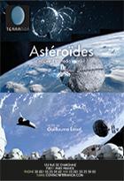 Astéroïdes, le nouvel eldorado spatial ?