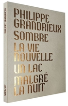 Coffret Philippe Grandrieux