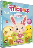 Monde des Titounis (Le)