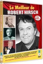 Meilleur de Robert Hirsch (Le)