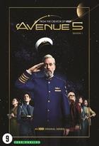 Avenue 5. Season 1 |