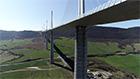 Ponts : Maintenance à haut risque (Les)