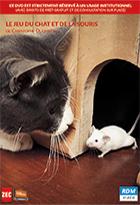 Jeu du chat et de la souris (Le)
