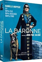 Daronne (La)