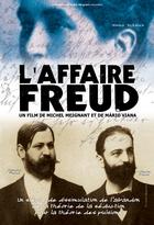 Affaire Freud (L')