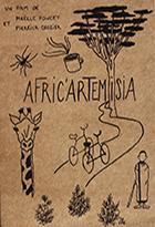 Afric'Artemisia