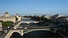 Ponts de Paris : un patrimoine révélé (Les)