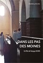 Dans les pas des moines
