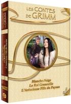 Contes de Grimm (Les)