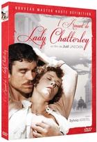 Amant de Lady Chatterley (L')