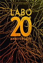 20 ans de Labo