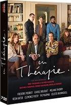 En thérapie : Episodes 1 à 10 / Série télévisée de Eric Toledano et Olivier Nakache | Toledano, Eric. Auteur. Metteur en scène ou réalisateur