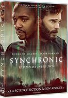 Synchronic |