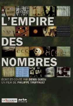 Empire des nombres (L')