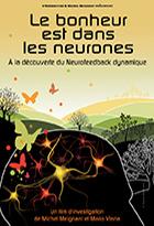 Bonheur est dans les neurones (Le)