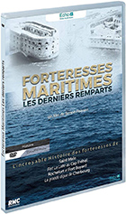 Forteresses maritimes