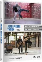 Jean-Pierre Thorn