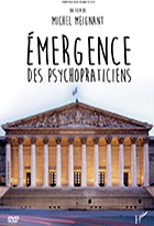 Émergence des psychopraticiens