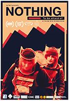 Jeune cinéma arménien, volume 2 : Nothing to be afraid of