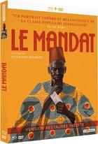 Mandat (Le)