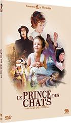 Prince des chats (Le)