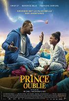 Prince oublié (Le)
