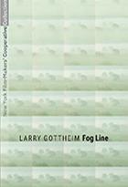 Larry Gottheim