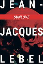 Sunlove