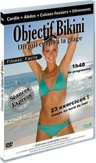 Objectif bikini