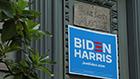 USA, Kamala Harris dans les pas d'Obama
