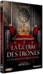 Guerre des trônes (La)