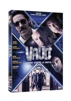 Vault : Casse contre la mafia |