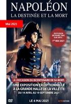 Napoléon : La destinée et la mort |