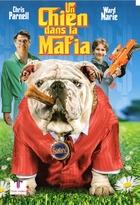 Un chien dans la mafia