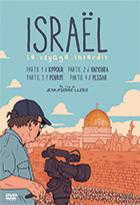 Israël, le voyage interdit  