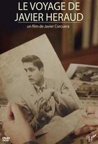 Voyage de Javier Heraud (Le)