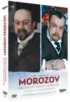 Frères Morozov (Les)