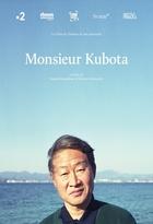 Mr Kubota