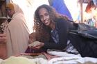 360° Géo - 309 : Éthiopie, le berceau du café