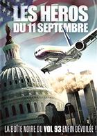 Héros du 11 Septembre (Les)