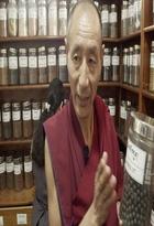 360° Géo - 322 : La médecine tibétaine, l'art de guérir