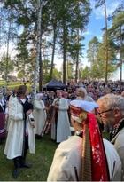 360° Géo - 346 : Estonie, le petit royaume de Setomaa