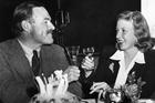 Ernest Hemingway, la vie plus forte que la fiction