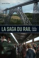 Saga du rail (La)