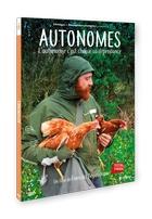 Autonomes