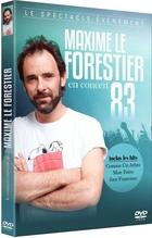Maxime Le Forestier en concert 83