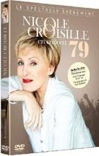 Nicole Croisille en concert 79