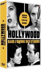 Hollywood : Dans l'ombre des studios |