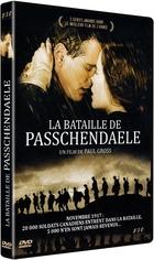 Bataille de Passchendaele (La)