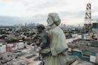 Philippines : Église et pédophilie, briser l'omerta